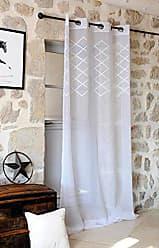 Lovely Casa® Rideaux - Shoppez 309 produits à dès 3,03 €+   Stylight