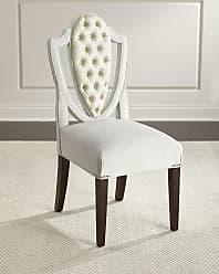 Haute House Home Aubrey Dining Chair