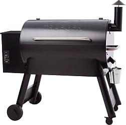Traeger Pro Series 34 Wood Pellet Grill - TFB88PUB