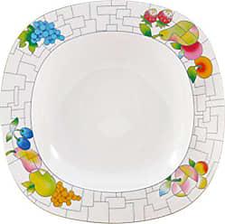 12 Porzellanteller  Speisenteller  Weiß neu Porzellan 31cm Hotelware Platzeller