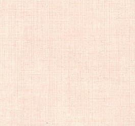 Brewster Home Fashions Madeleine Pink Linen Wallpaper - 2718-002572