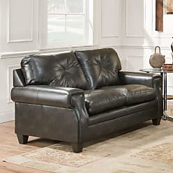United Furniture Lucky Marble Loveseat - 8065-02 LUCKY MARBLE