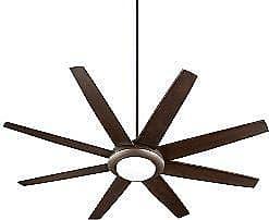 Quorum International Modesto 70 Inch Ceiling Fan