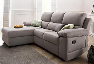 Sofas In Grau Jetzt Bis Zu 50 Stylight