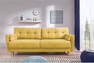 Sofas In Gelb Jetzt Bis Zu 46 Stylight