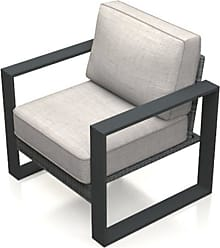 Harmonia Living Portal Outdoor Club Chair Cast Lagoon - HL-PORT-CB-CC-CL