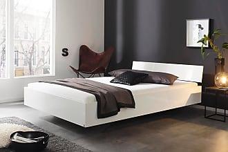 Doppelbetten In Weiß Jetzt Bis Zu 51 Stylight