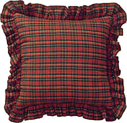 Wooded River McWoods I Alt Euro Sham by Wooded River - WD201