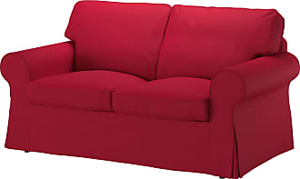 Ikea Sofa Rot ~ Ikea sitzer sofas online bestellen − jetzt ab u ac stylight
