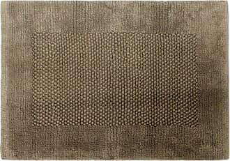 Artex Tapete Detalhes em Relevo Multi Mix Sheep