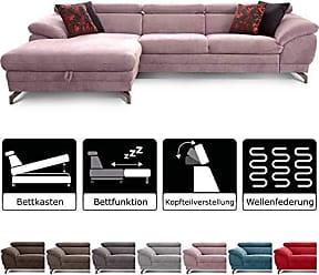 Sofas In Lila Jetzt Bis Zu 49 Stylight