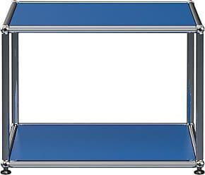 Tables Dappoint En Bleu Maintenant Jusquà 58