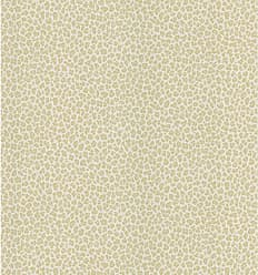 Brewster Home Fashions Cheetah Animal Print Wallpaper Brown - 405-49436