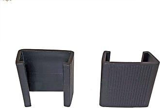 TK Classics Clips Medium Size 10 Pack