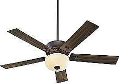 Quorum International Rothman Ceiling Fan