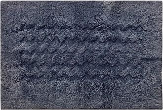 Artex Tapete Detalhes em Relevo Multi Mix Chevron