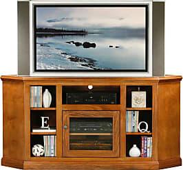 Eagle Furniture Coastal 63 in. Entertainment Center - 72745PLHG