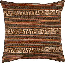 Wooded River Monument II Alt Euro Sham by Wooded River - WD25063