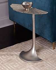 Bernhardt Annabella Accent Table