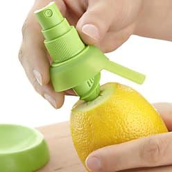 Prana Spray Citricos Prana 2pçs