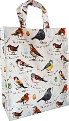 Ulster Weavers s Birdsong Medium PVC Bag