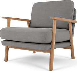Sessel Skandinavisch 16 Produkte Sale Ab 349 00 Stylight
