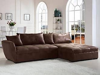 Wohnlandschaften 384 Produkte Sale Bis Zu 57 Stylight