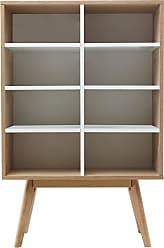 tag res bibliotheques 796 produits jusqu 39 39 stylight. Black Bedroom Furniture Sets. Home Design Ideas