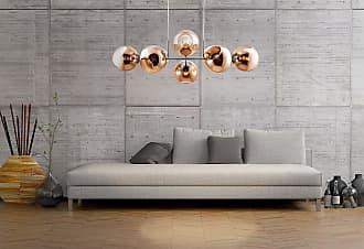 Lampen (Küche) in Kupfer − Jetzt: bis zu −62% | Stylight