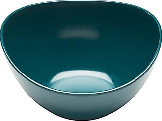 Zak designs 2269-3470 Moso Prep Bowls, 16 oz, Gray
