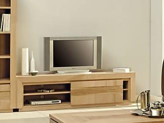Vente-Unique® Meubles Tv - Shoppez 29 produits à jusqu\'\'à −69 ...