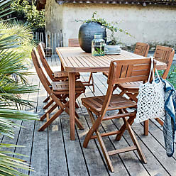Alinéa® Mobiliers De Jardin - Shoppez 184 produits à jusqu\'\'à −30 ...