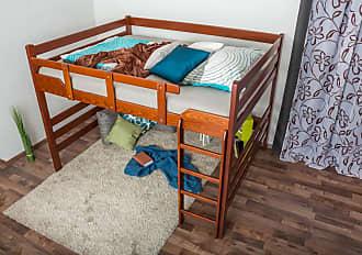 Etagenbett Umbaubar In 2 Einzelbetten : Hochbetten: 38 produkte sale: bis zu −48% stylight