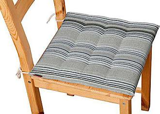 Franc Textil De Textile 200 138 13 Coussin Chaise Ulrich Avec Bandes