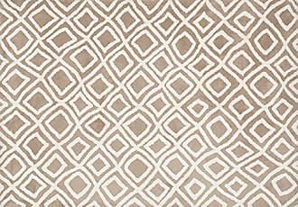 Loloi Rugs CHARCT-02BE0093D0 Charlotte Area Rug, 9 3 x 13, Beige