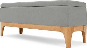 Sitzbänke: 1205 Produkte - Sale: bis zu −40% | Stylight