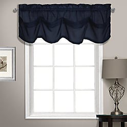 United Curtain Co Home Textiles Browse 55 Items Now At
