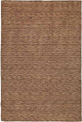 Kaleen 4500-67-35 Renaissance Collection Handmade Area Rug, 3 x 5, Copper