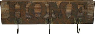 Screen Gems Furniture Screen Gems Home Coat Rack - SGT053