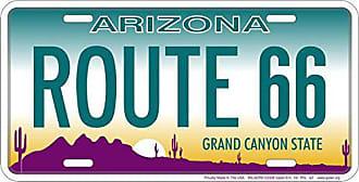 Gamecocks Dia License Plate Signs 4 Fun SL2591 SC Univ