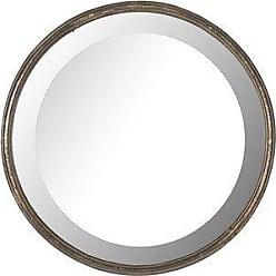 Zentique EAT11532S Sasha Mirror