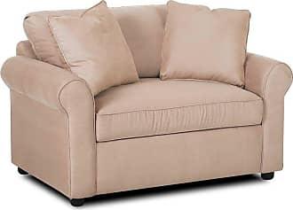 Klaussner Brighton Dreamquest Sleeper Chair - 12013146002