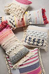 All Roads Design All Roads Marisol Pillow