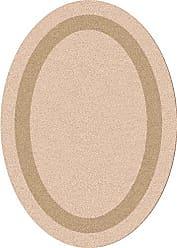 Milliken Carpet Modern Times Collection Bailey, 310 x 54, Ecru
