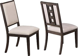 Winners Only Dining Side Chair - Set of 2 - WIN804-1