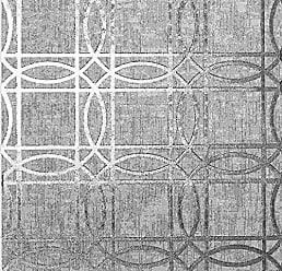 Dorado 53/cm x 10,05/M Arthouse Papel Pintado de Copacabana