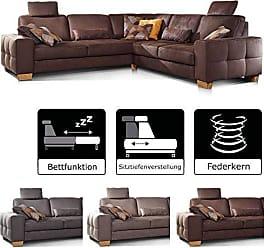 Cavadore® Sofas online bestellen − Jetzt: ab 146,23 ...