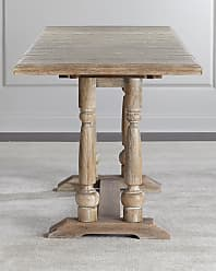 Hooker Furniture Franco Friendship Table