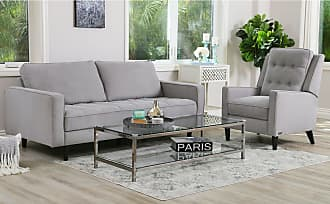 Sensational Abbyson Sofas Browse 132 Items Now Up To 30 Stylight Caraccident5 Cool Chair Designs And Ideas Caraccident5Info