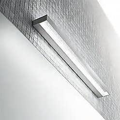 Zaneen ZeroLed Wall / Flushmount